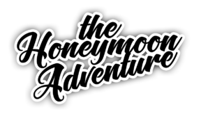 The Honeymoon Adventure